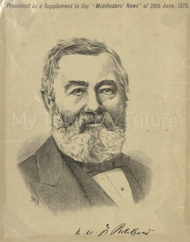 HFW Bolckow (1878)