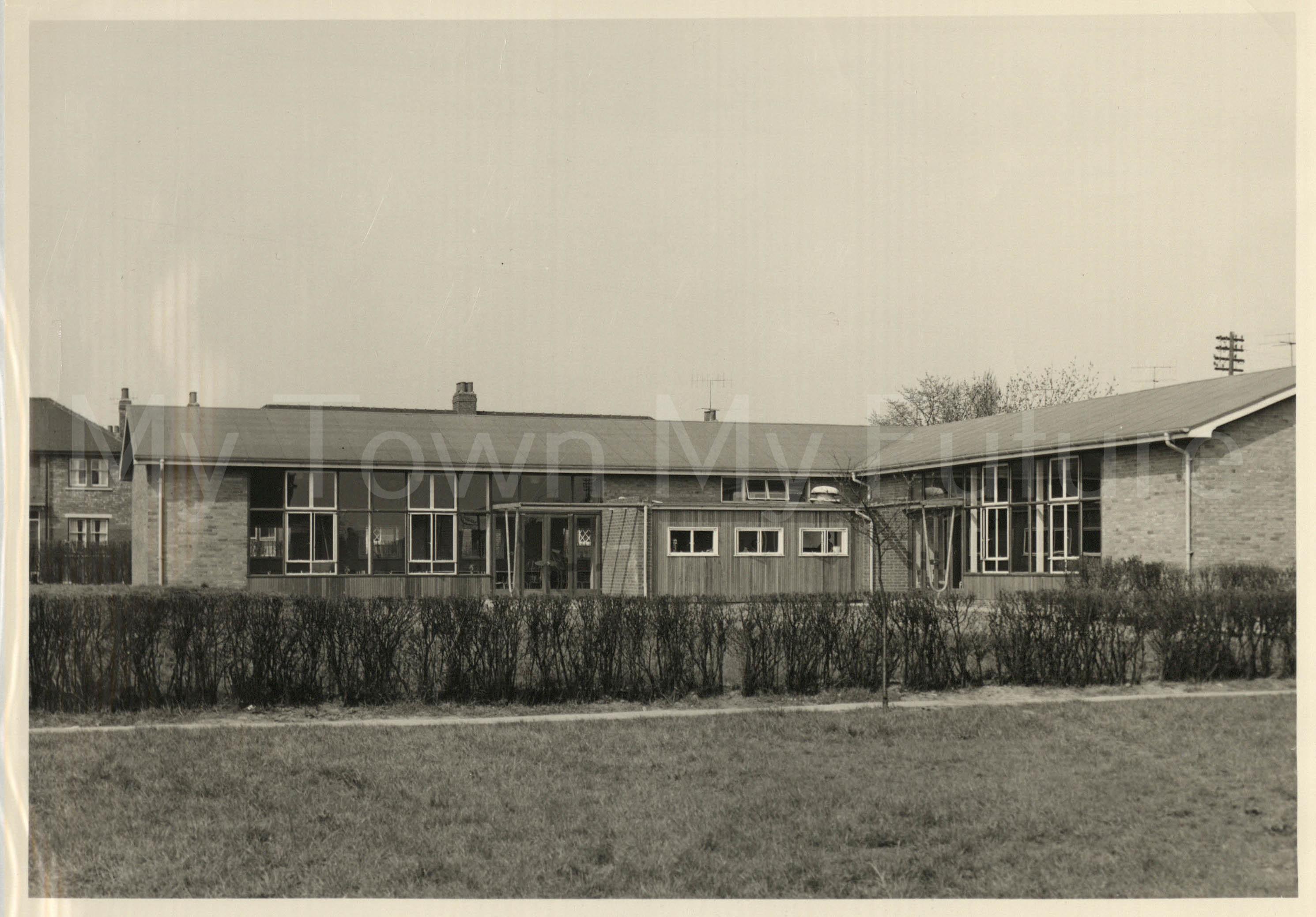 Archibald School