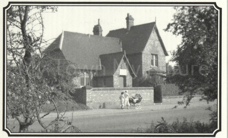 Acklam Village School