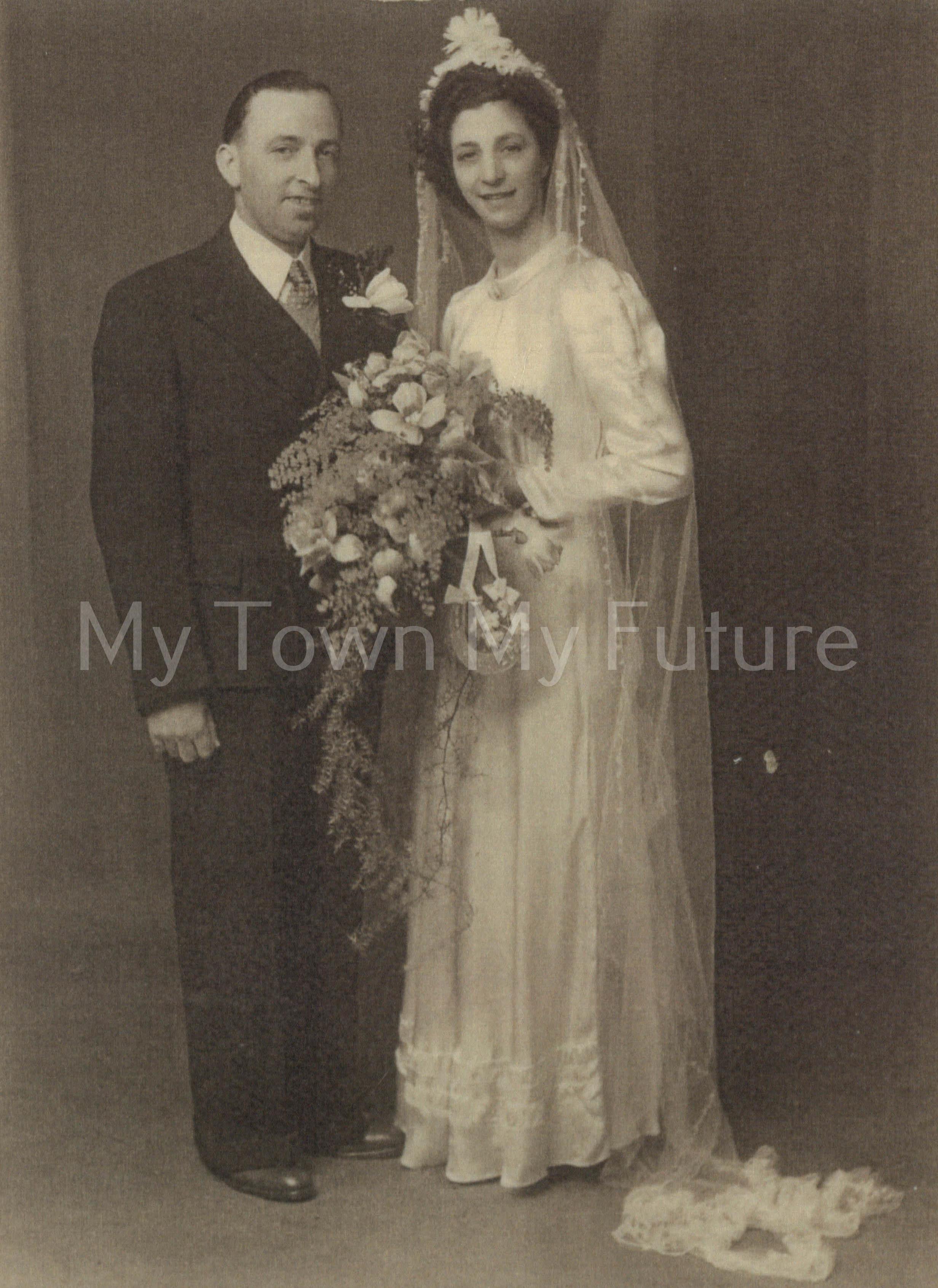 5696 Yafano family wedding