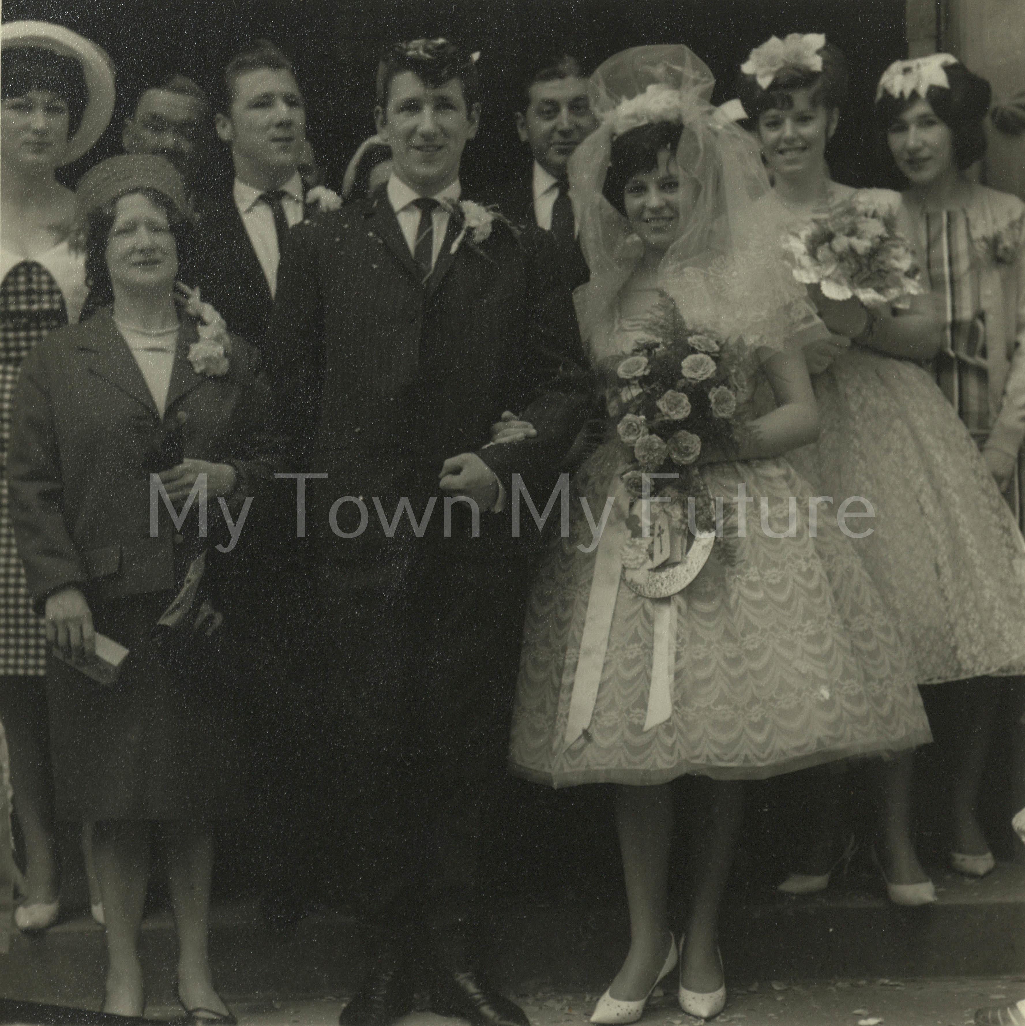 5697 Yafano family wedding