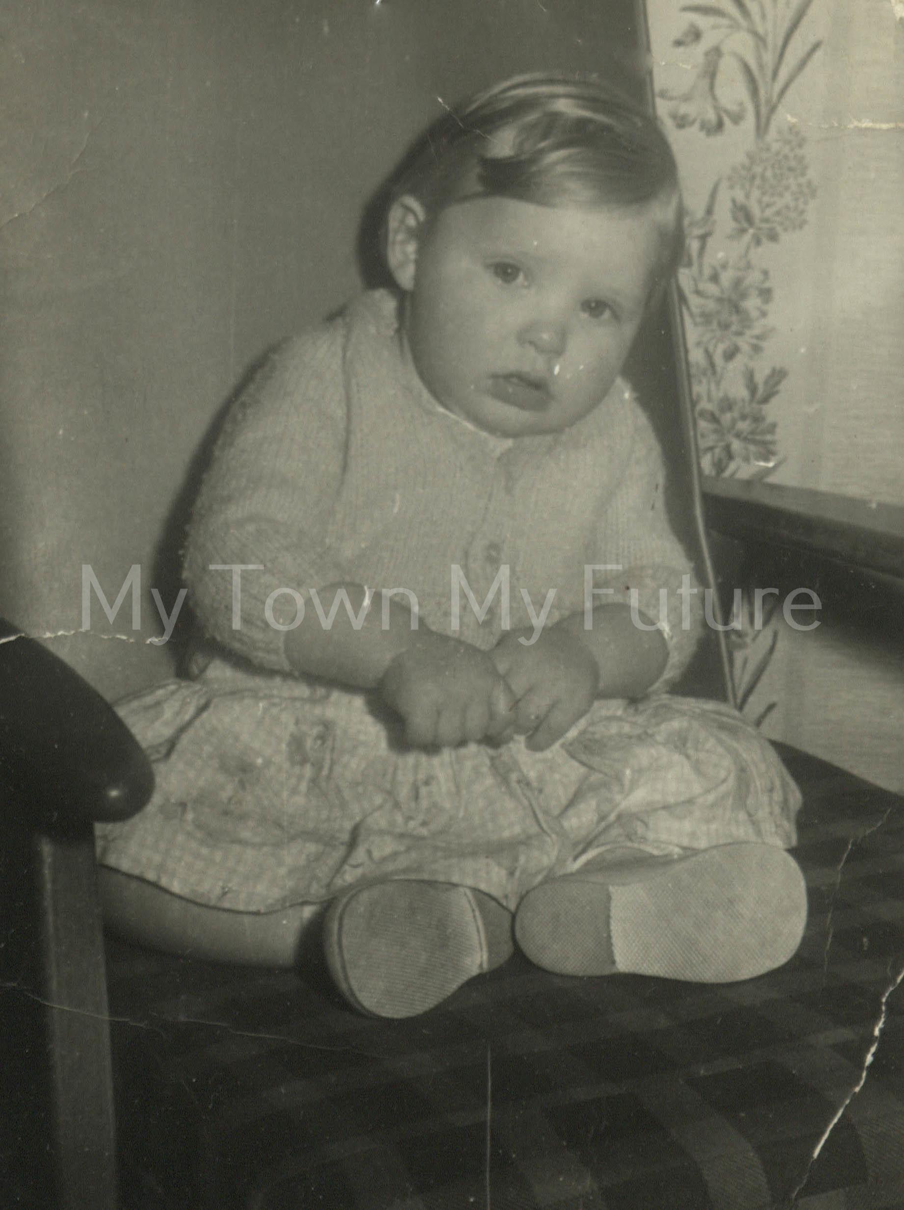 5714 Yafano family - Sarah Fiona McMillan