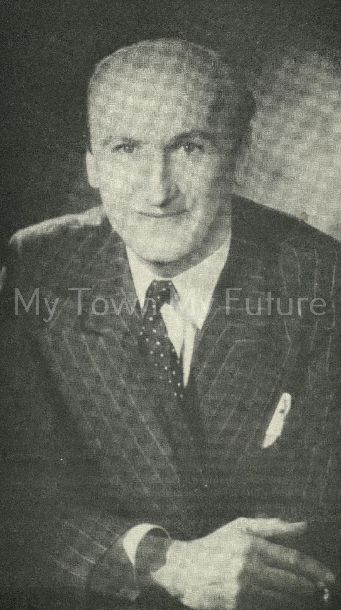 J.P.Knight