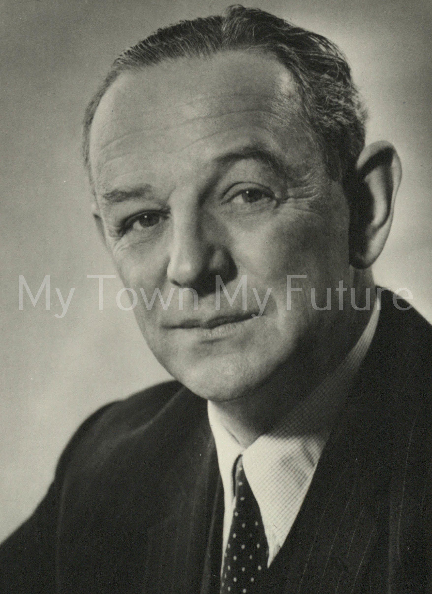 Mr S.W..Kaye