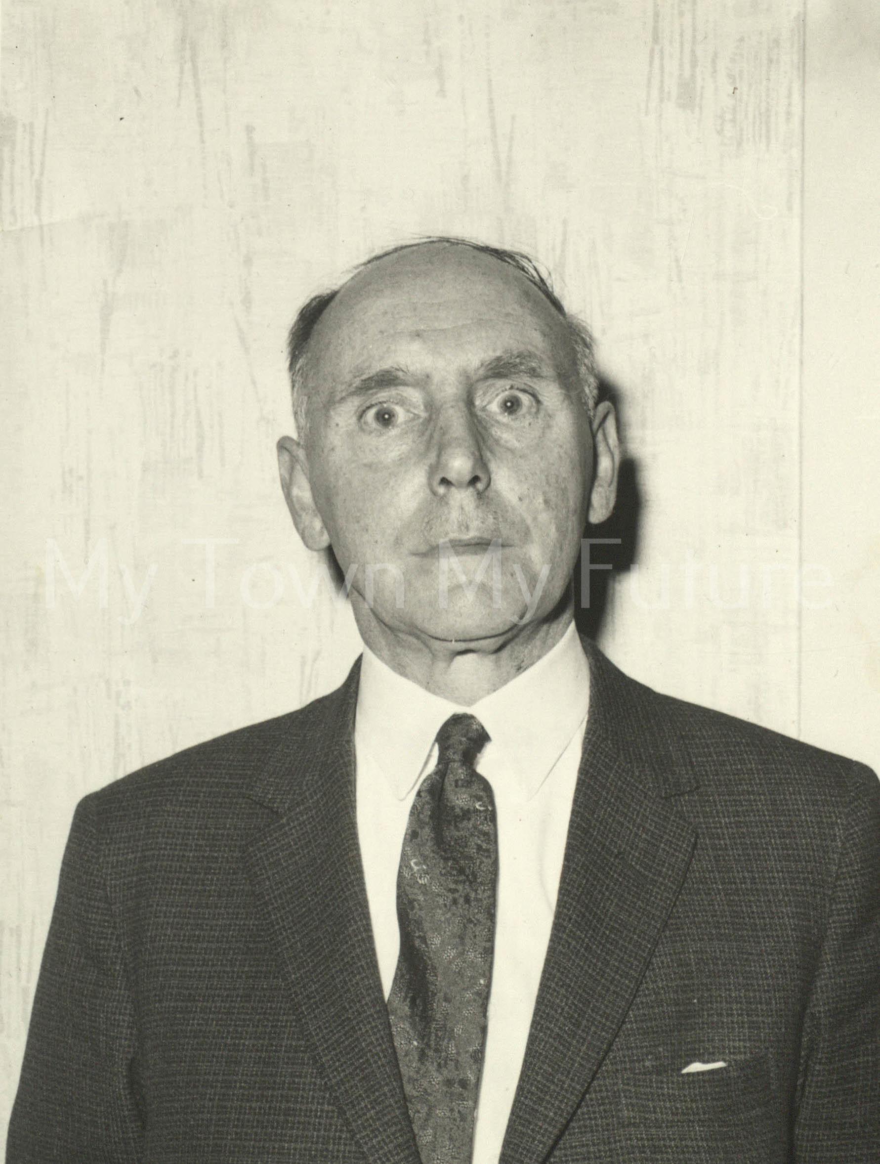 E.G.Lowery
