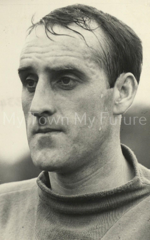 Middlesbrough Football Club,Ian Davidson