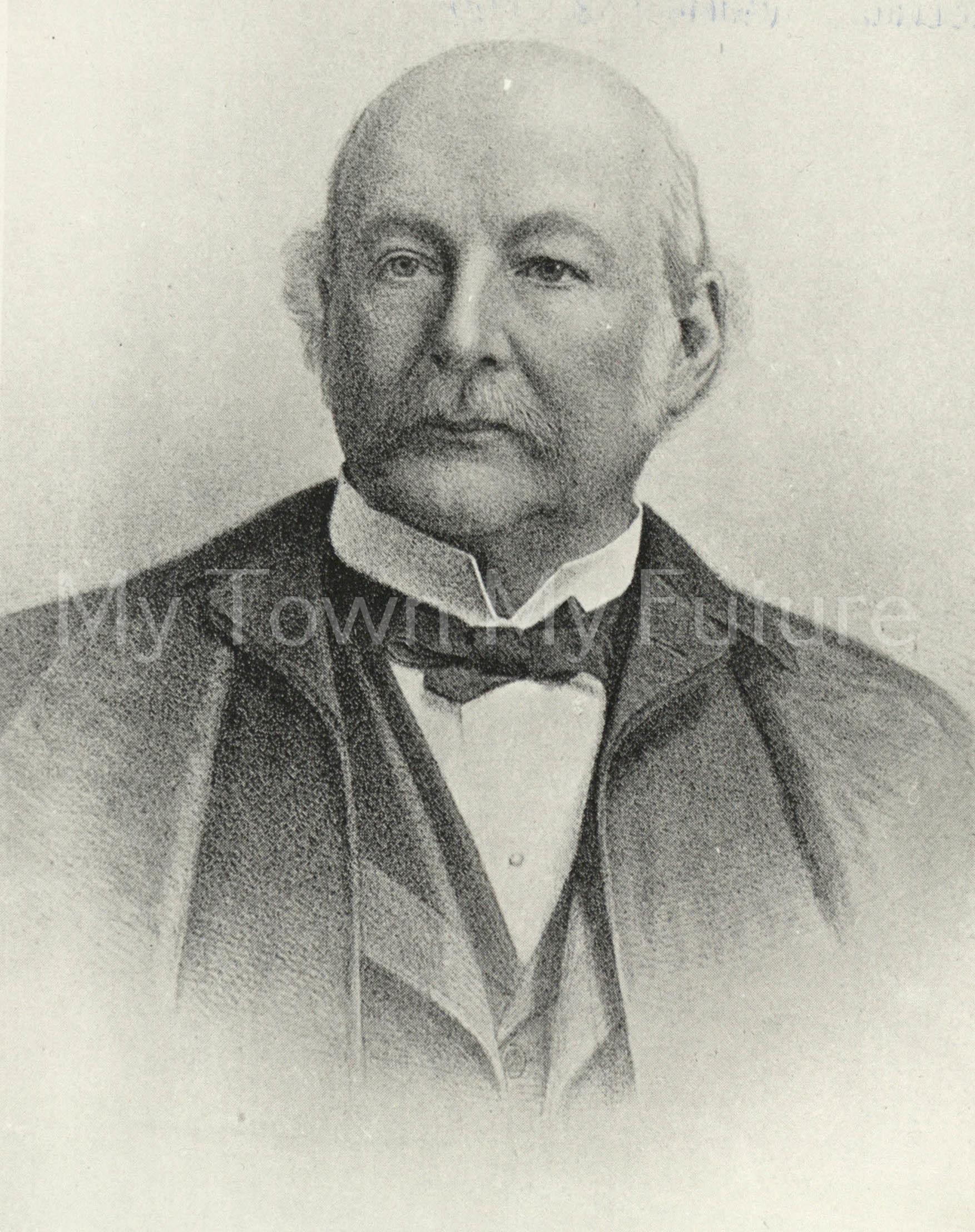 E. Windsor