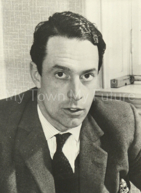 J.G. Stewart